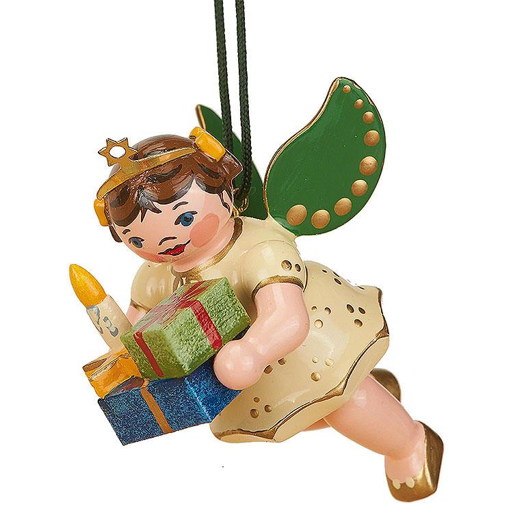 Christbaumschmuck Engel Weihnachtsgeschenke 6cm