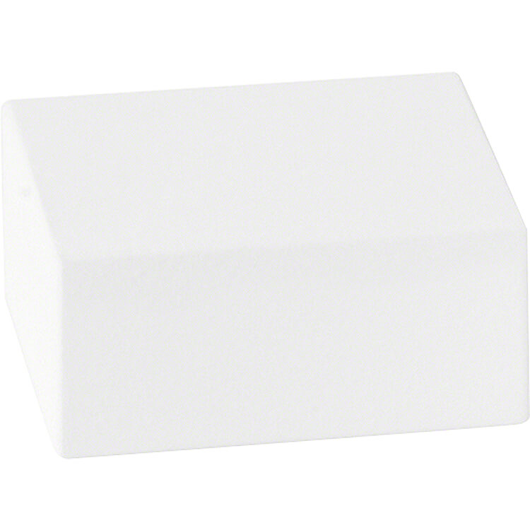 Decoration Cube  -  2,2cm / 0.9 inch