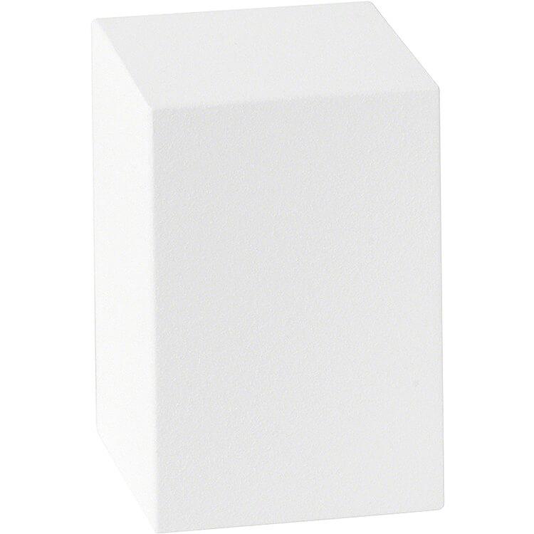 Decoration Cube  -  6,6cm / 2.6 inch
