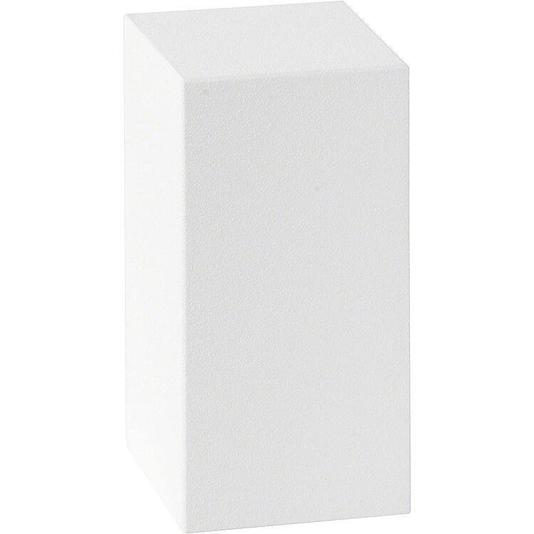 Decoration Cube  -  8,8cm / 3.5 inch