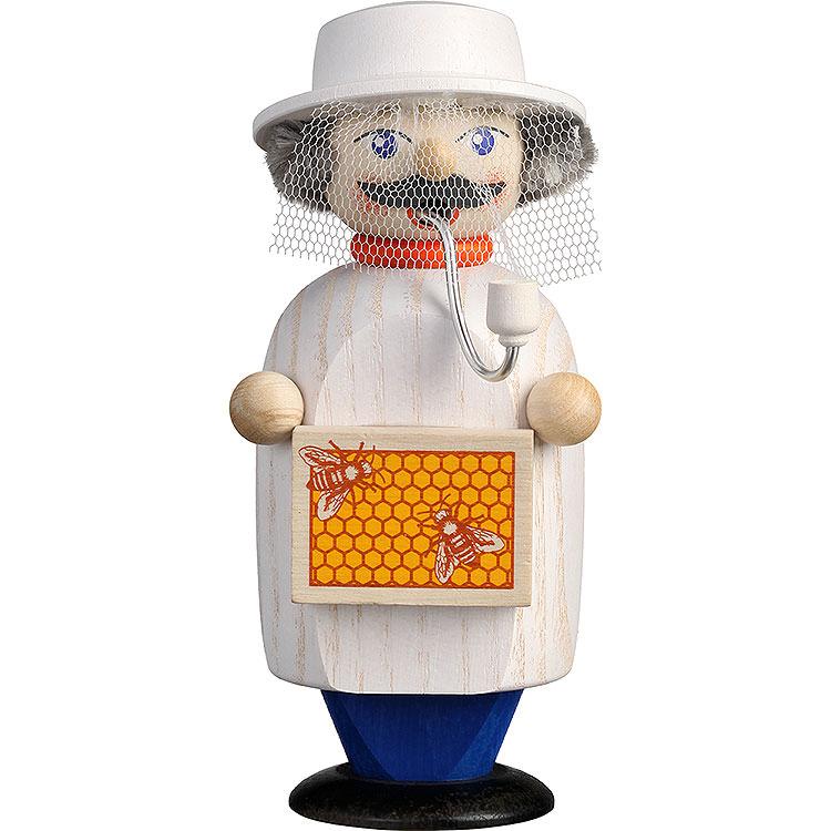 Smoker  -  Beekeeper  -  14cm / 5.5 inch