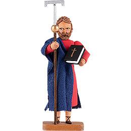 Apostle Philip  -  8cm / 3.1 inch