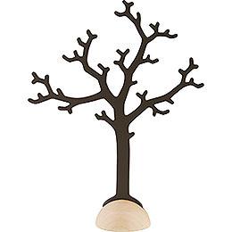 Baum mit 3 Äpfeln  -  20cm