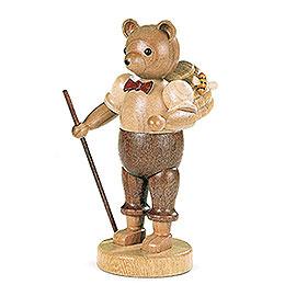 Bear (male)  -  17cm / 7 inch