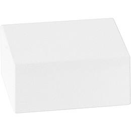 Dekowürfel  -  4,4x4,4x2,2cm