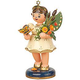 Engel der Natur  -  10cm