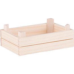 Fruit Crate  -  5cm / 2 inch
