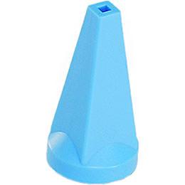 Kappe für Stern 29 - 00 - A1E, blau