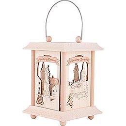 Lantern Annaberg  -  24cm / 9.4 inch