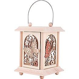Lantern Butterflies  -  24cm / 9.4 inch