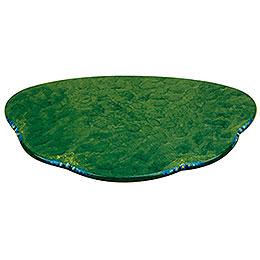 Little Meadow  -  23x16cm / 9x6 inch