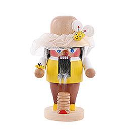 Nutcracker  -  Beekeeper  -  25cm / 10 inch