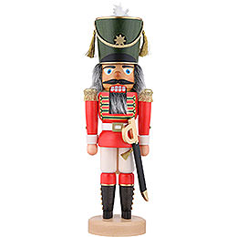 Nutcracker  -  Guardsoldier  -  44cm / 17 inch