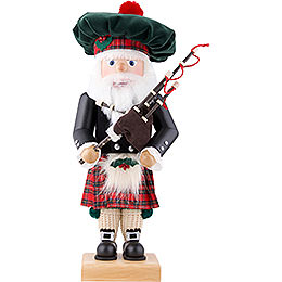 Nutcracker  -  Mac Nick  -  47,5cm / 19 inch