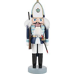 Nutcracker  -  Prussian Grenadier  -  30cm / 12 inch