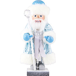 Nutcracker  -  The Winter  -  The Four Seasons  -  48cm / 19 inch  -  Limited Edition
