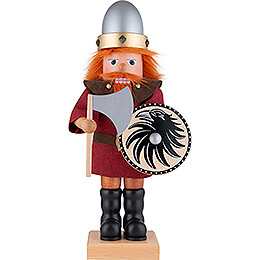 Nutcracker  -  Viking  -  49cm / 19.3 inch