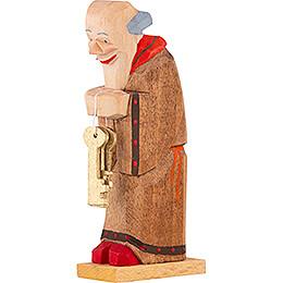 Saint Peter  -  7,5cm / 3 inch