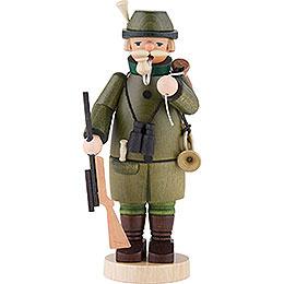 Smoker  -  Hunter  -  20cm / 7.9 inch