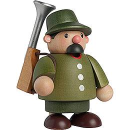 Smoker  -  Ranger  -  10cm / 4 inch