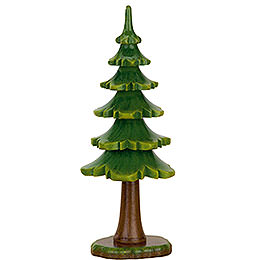 Summer Tree Big  -  19cm / 7,5 inch